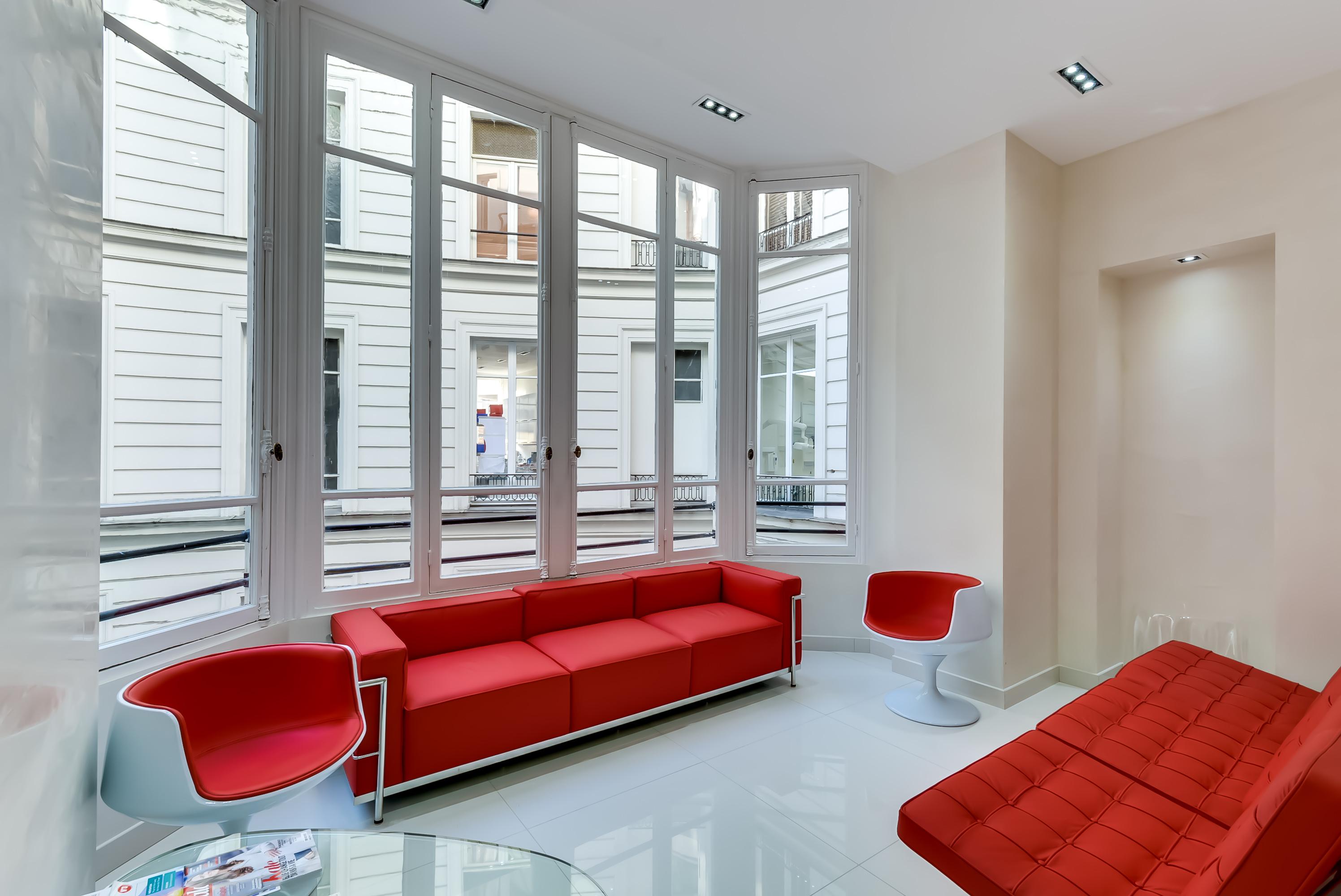 cabinet dentaire du docteur tram nguyen dentiste courbevoie. Black Bedroom Furniture Sets. Home Design Ideas